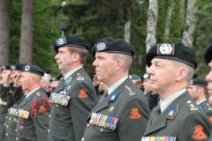Dodenherdenking 09-05-2012 (8)