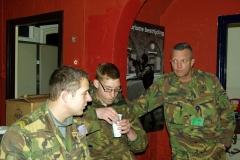 42 BVE Sinterklaas 2013 25