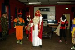42 BVE Sinterklaas 2013 31