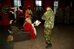 42 BVE Sinterklaas 2013 35