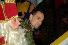 42 BVE Sinterklaas 2013 39