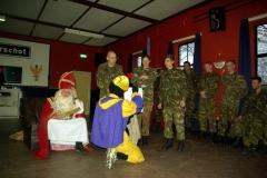 42 BVE Sinterklaas 2013 41