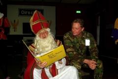 42 BVE Sinterklaas 2013 42