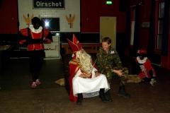 42 BVE Sinterklaas 2013 44