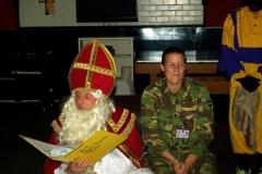 42 BVE Sinterklaas 2013 45