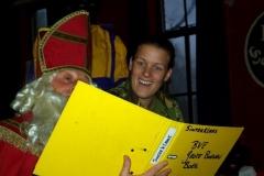 42 BVE Sinterklaas 2013 46