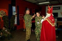 42 BVE Sinterklaas 2013 48