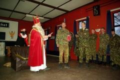42 BVE Sinterklaas 2013 52