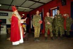 42 BVE Sinterklaas 2013 53