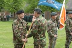 Opheffing Cavalerieschool 30-05-2013 (6)