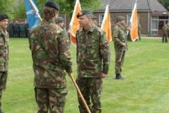 Opheffing Cavalerieschool 30-05-2013 (7)