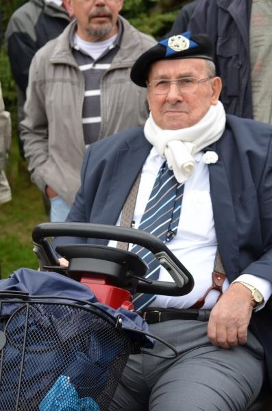 200 jaar Boreel Joelle (78)