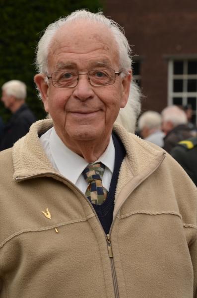 200 jaar Boreel Joelle (93)