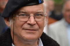 200 jaar Boreel Joelle (74)