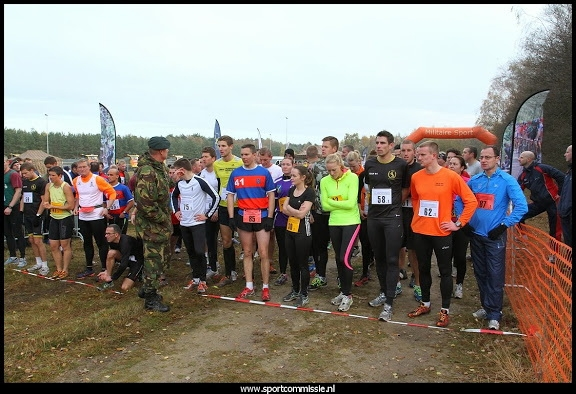 42 BVE OMK cross-estafette 2013 15