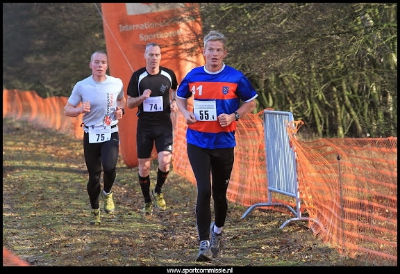 42 BVE OMK cross-estafette 2013 22