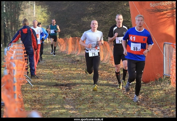42 BVE OMK cross-estafette 2013 23