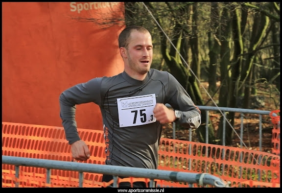 42 BVE OMK cross-estafette 2013 26