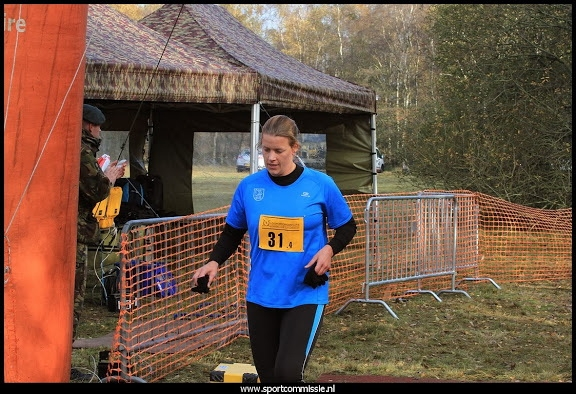 42 BVE OMK cross-estafette 2013 28