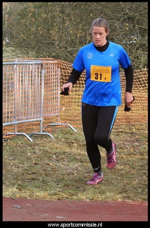 42 BVE OMK cross-estafette 2013 29