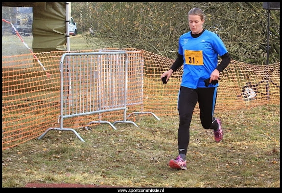 42 BVE OMK cross-estafette 2013 30