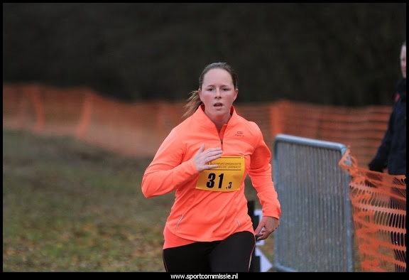 42 BVE OMK cross-estafette 2013 32