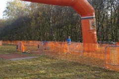 42 BVE OMK cross-estafette 2013 13