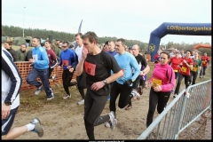 42 BVE OMK cross-estafette 2013 18