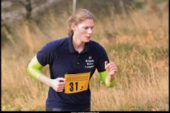 42 BVE OMK cross-estafette 2013 20