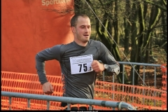 42 BVE OMK cross-estafette 2013 26