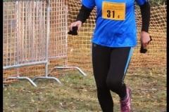 42 BVE OMK cross-estafette 2013 29