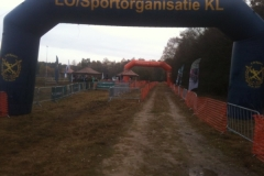 42 BVE OMK cross-estafette 2013 6