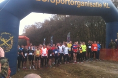 42 BVE OMK cross-estafette 2013 7