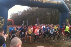 42 BVE OMK cross-estafette 2013 8