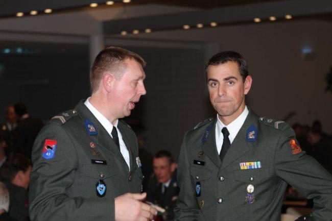 Diner de Corps OON 21-11-2013 (108)