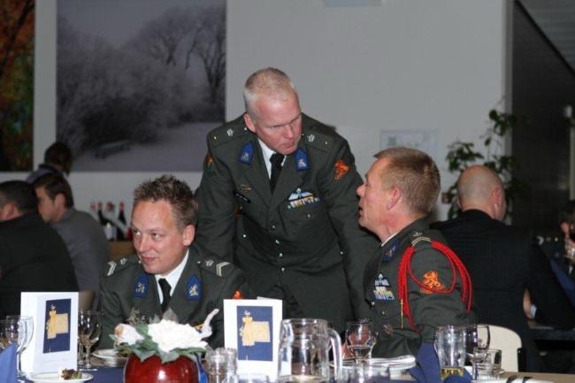 Diner de Corps OON 21-11-2013 (48)