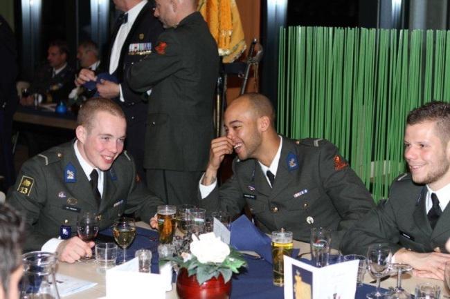 Diner de Corps OON 21-11-2013 (66)