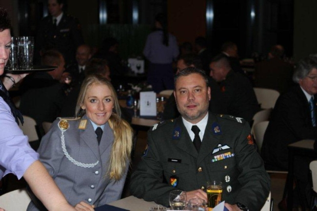 Diner de Corps OON 21-11-2013 (70)