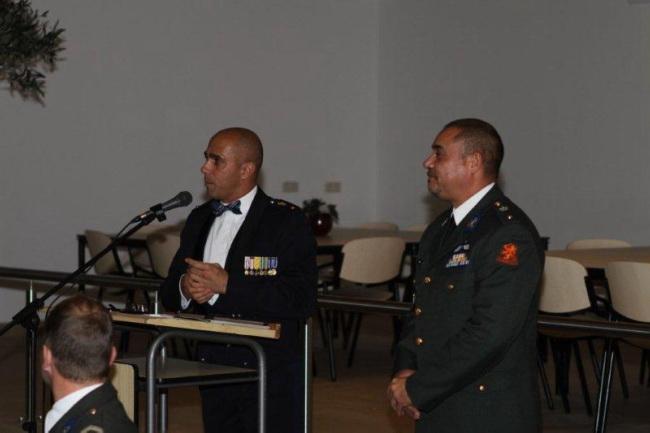 Diner de Corps OON 21-11-2013 (72)