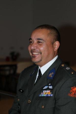 Diner de Corps OON 21-11-2013 (76)