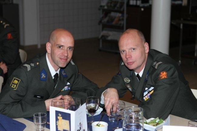 Diner de Corps OON 21-11-2013 (85)
