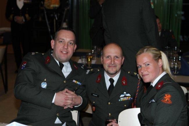 Diner de Corps OON 21-11-2013 (96)
