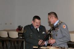 Diner de Corps OON 21-11-2013 (117)