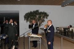 Diner de Corps OON 21-11-2013 (47)