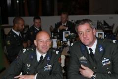 Diner de Corps OON 21-11-2013 (51)