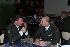 Diner de Corps OON 21-11-2013 (65)