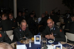 Diner de Corps OON 21-11-2013 (80)