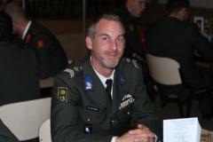 Diner de Corps OON 21-11-2013 (89)