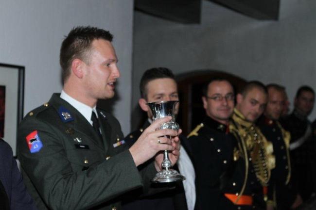 Diner de Corps 22-11-2013 (113)
