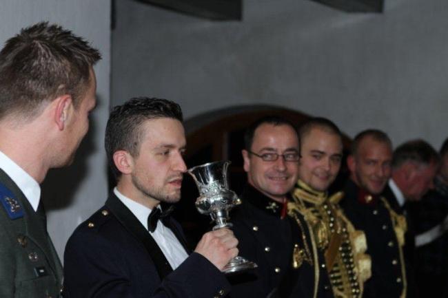 Diner de Corps 22-11-2013 (114)